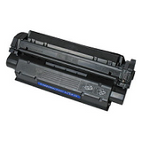 Compatible Canon EP27 Black Toner Cartridge - Swan Cartridges