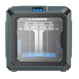 Flashforge Creator 3 3D Printer