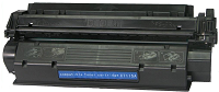 Compatible HP C7115A Black Toner Cartridge - Swan Cartridges