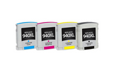 Compatible HP940 XL Value Pack Ink Cartridges - Swan Cartridges