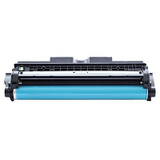 Compatible HP CE314A (126A) Drum Unit - Swan Cartridges