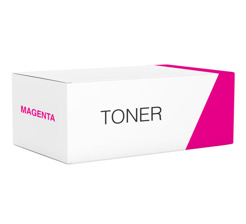 Compatible Canon 045 Magenta Toner Cartridge - Swan Cartridges