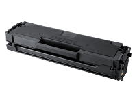 Compatible Samsung 101 Black Toner Cartridge - Swan Cartridges