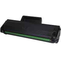 Compatible Samsung 104 Black Toner Cartridge - Swan Cartridges
