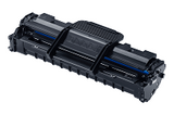 Compatible Samsung 1610 Black Toner Cartridge - Swan Cartridges
