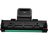 Compatible Samsung 4521 Black Toner Cartridge - Swan Cartridges