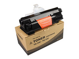 Compatible Kyocera TK340 Black Toner Cartridge - Swan Cartridges