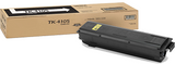 Compatible Kyocera TK4105 Black Toner Cartridge - Swan Cartridges