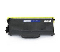 Compatible Brother TN 2150 Black Toner Cartridge - Swan Cartridges