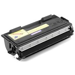 Compatible Brother TN6600 Black Toner Cartridge - Swan Cartridges