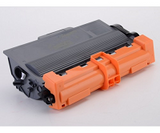 Compatible Brother TN 3350 Black Toner Cartridge - Swan Cartridges