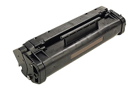 Compatible Canon FX3 Black Toner Cartridge - Swan Cartridges