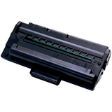 Compatible Samsung 1710 Black Toner Cartridge - Swan Cartridges