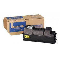 Compatible Kyocera TK350 Black Toner Cartridge - Swan Cartridges