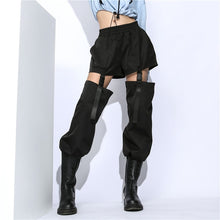 Load image into Gallery viewer, Harajuku Detachable Cargo Pants - iCaseLeluxe
