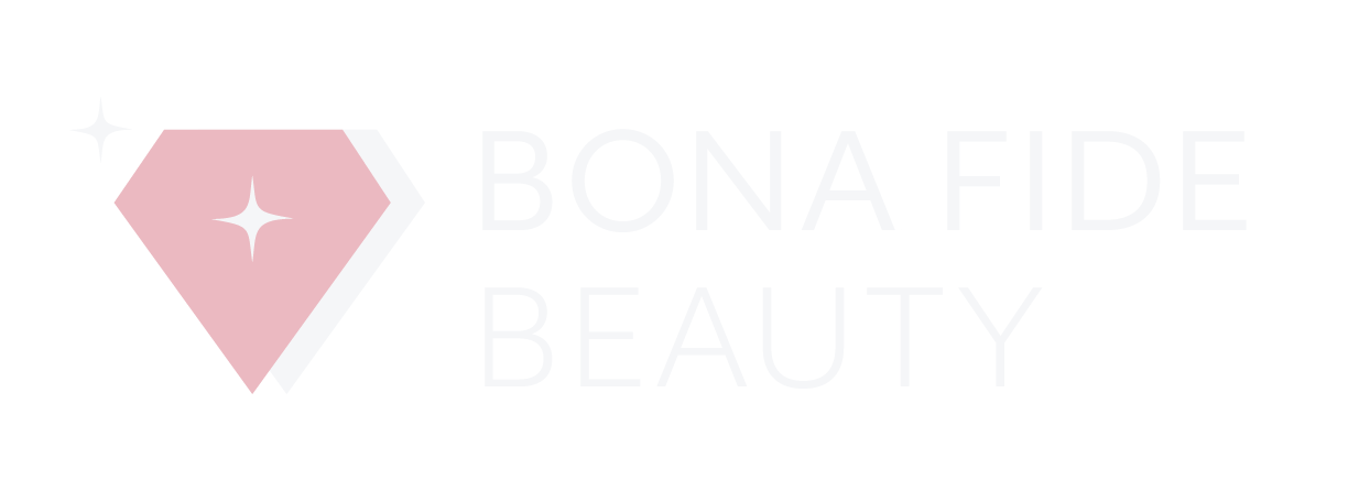Bona Fide Beauty
