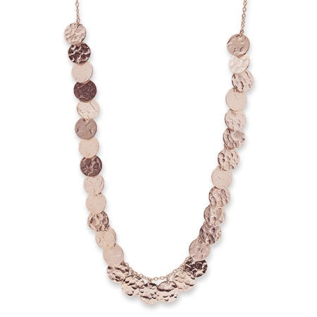 Multi Jingle Necklace - Roma Gift & Gourmet