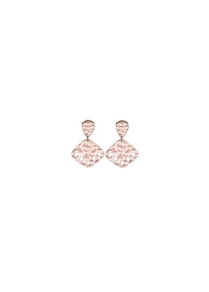 Isla Small Earring