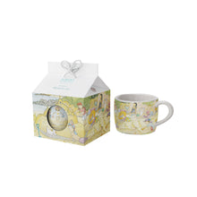 Load image into Gallery viewer, Children's Mug - Sand Alison Lester - Roma Gift & Gourmet