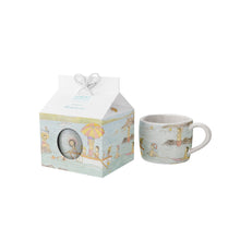 Load image into Gallery viewer, Children's Mug - Ocean Alison Lester - Roma Gift & Gourmet