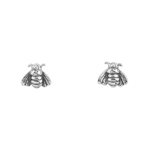 Pollination Studs - Roma Gift & Gourmet