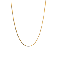 Load image into Gallery viewer, Snake Chain 18'' - Roma Gift & Gourmet