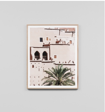 Load image into Gallery viewer, Morocco