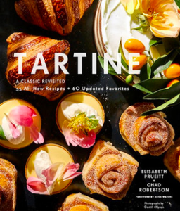 Tartine: A Classic Revisited - Roma Gift & Gourmet