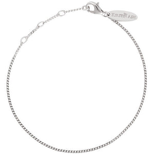 Adjustable Bracelet - Roma Gift & Gourmet