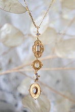 Load image into Gallery viewer, Radiate Love Necklace