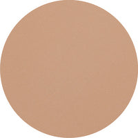 Gemma Vendetta Pressed Mineral Foundation