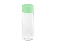 Load image into Gallery viewer, 25oz Original Reusable Bottle