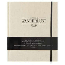 Load image into Gallery viewer, Swept Away By Wanderlust - Roma Gift & Gourmet