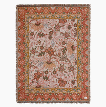 Load image into Gallery viewer, Willow Picnic Rug