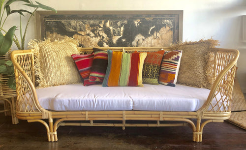 Koko Daybed - Roma Gift & Gourmet