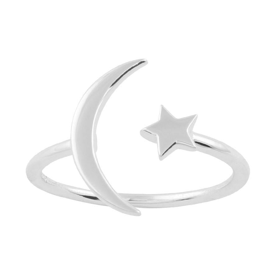 Rising Star Ring