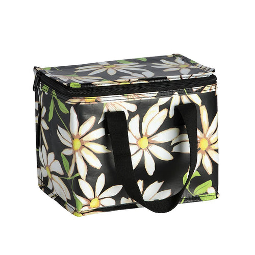 Poly Lunch Box Daisy - Roma Gift & Gourmet