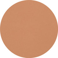 Load image into Gallery viewer, Gemma Vendetta Pressed Mineral Foundation