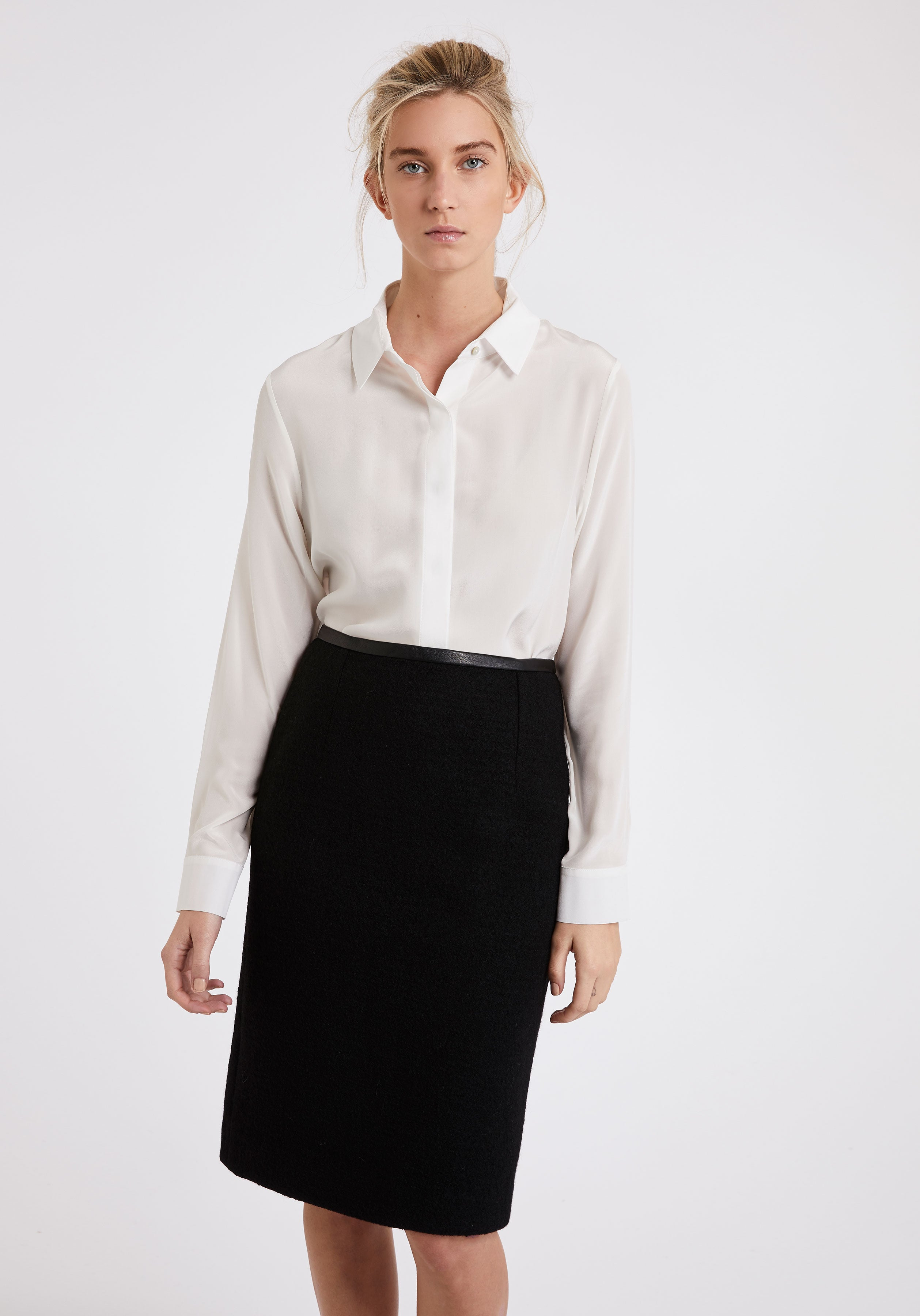 9d8ef5993 Long Tops With Pencil Skirts « Alzheimer's Network of Oregon