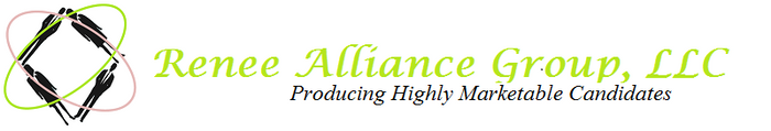 Renee Alliance Group, LLC