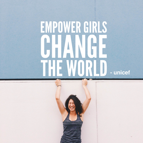 EMPOWER-GIRLS