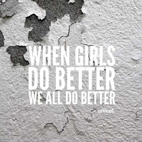 GIRLS-DO-BETTER