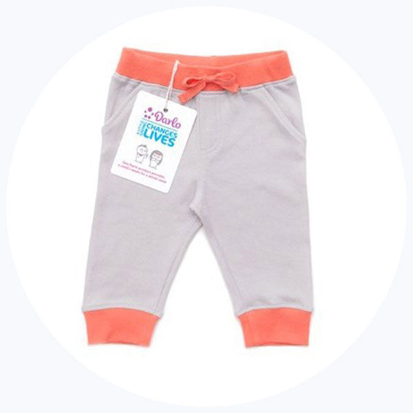 BABY JOGGERS [SALE]