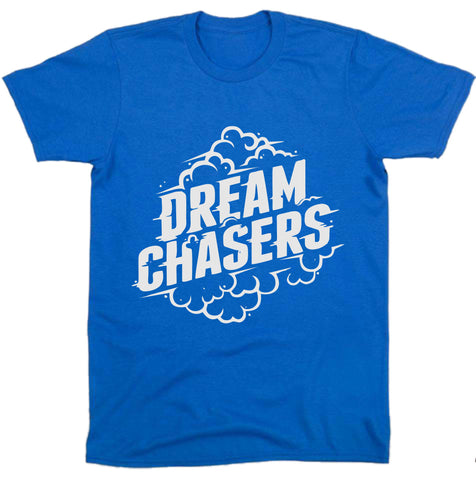 """ Dream Chasers "" Tee"