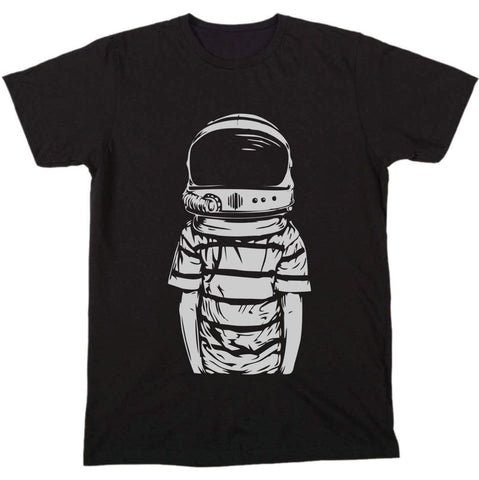""" Child Astronaut "" Tee"