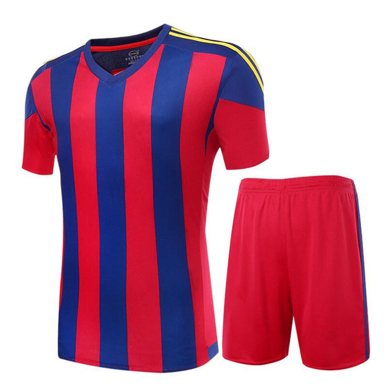d63fc36f587 Jersey1-Customize with Name and Number – t20store.com