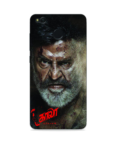 Kaala (Karikalan) Movie  Mobile Cases