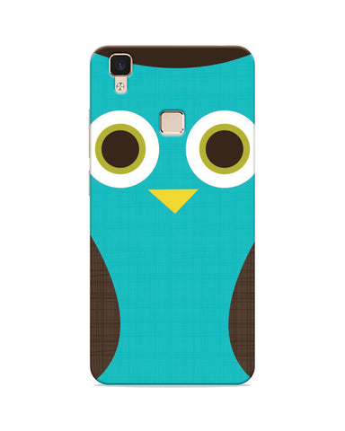 """ Penguin "" Printed Mobile Case"