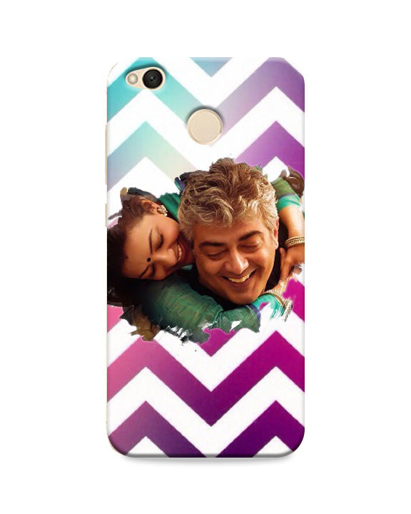 Vivegam Mobile Case 3