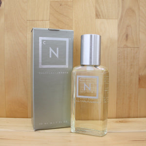 California North Eau de Toilette For Men 1.7 oz. Bottle
